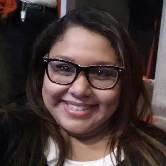 Natasha Gittens