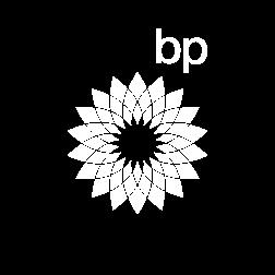 Jermold-Compton_Clients_bp_british petroleum