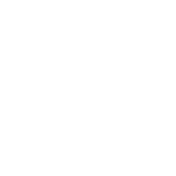 Jermold-Compton_Clients_electrical industries group