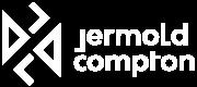 Jermold-Compton_logo-left_W_md